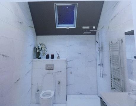 Продается дом 160 кв.м, на участке 4 сотки - Фото 2