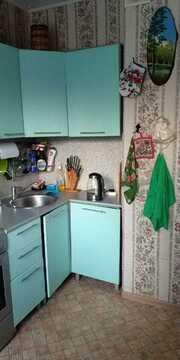 3-х комнатная квартира рядом с метро - Фото 3