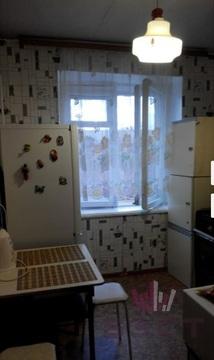 Квартира, ул. Юбилейная, д.7 - Фото 1