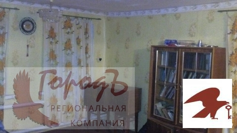 Дома, дачи, коттеджи, Лужковский переулок, д.1 к.1 - Фото 2