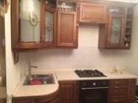 Продается 3-х комнатная квартира по ул. Достоевского - Фото 1