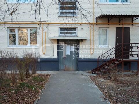 Комната в 3-комн. квартире, Пушкино, ул Железнодорожная, 6 - Фото 2