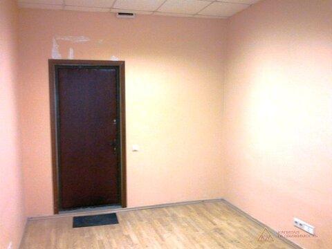 Продается помещение, в нежилом здании. - Фото 4