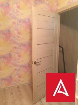 2-х комнатная квартира г. Дубна, ул. Попова, д. 8 - Фото 4