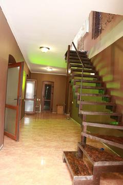 Продажа: дом 360 м2 на участке 6 сот. - Фото 3