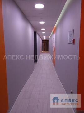 Продажа помещения свободного назначения (псн) пл. 33 м2 под бытовые . - Фото 2