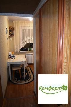 Продается 3 комнат. квартира в г. Раменское, ул. Коммунистическая, д.7 - Фото 2