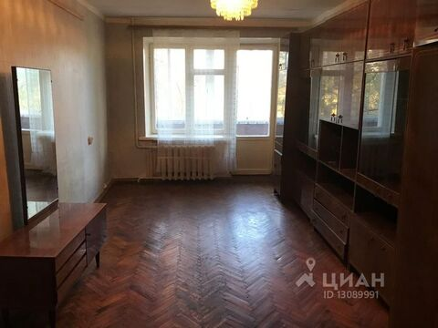 Продажа квартиры, Фрязино, Мира пр-кт. - Фото 1