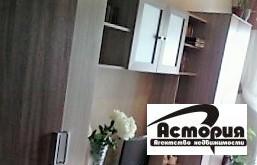 2 комнатная квартира, ул. Колхозная 16 к.1 - Фото 3