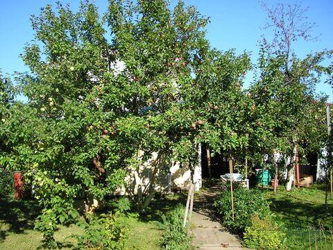 Продается дом из кирпича 165 кв.м. на 12 сотках, в Ожигово, Новая . - Фото 1