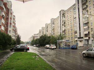 Продажа готового бизнеса, Екатеринбург, Ул. Уральских Рабочих - Фото 1