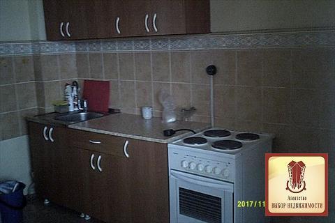 Сдам отличную двухкомнатную квартиру в центре - Фото 1