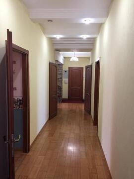Продажа квартиры, Улан-Удэ, Ул. Трубачеева - Фото 4