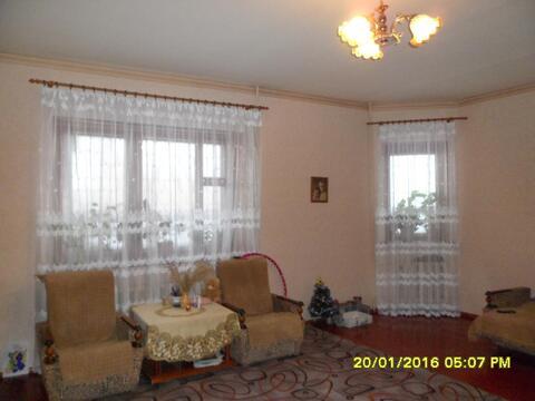 Продается дом в Щелковском районе деревня Каблуково - Фото 3