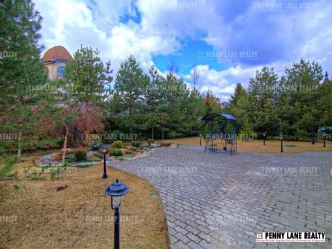Аренда дома, Мякинино, Клинский район - Фото 5