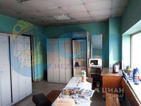 Продажа склада, Новосибирск, Дзержинского пр-кт. - Фото 1