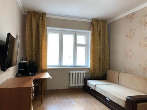 Продажа квартиры, Якутск, Каландаришвили - Фото 3