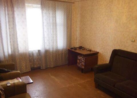 Аренда квартиры, Старый Оскол, Олимпийский мкр - Фото 1