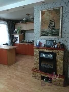 Квартира, ул. Расточная, д.13 - Фото 3