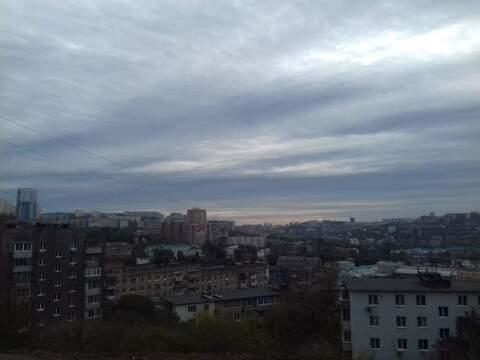 Продается 1-комн. квартира 51 м2, Владивосток - Фото 4