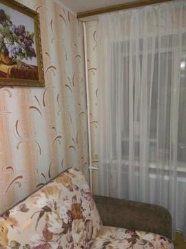 3-х комнатная квартира Ленина дом 6 - Фото 3