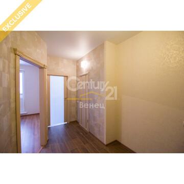 Продается 1-комнатная квартира в доме повышенной комфортности! - Фото 5