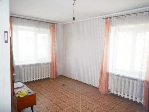 Предлагаем приобрести 1-ю квартиру в Копейске по ул. Чернышевского, 20 - Фото 3