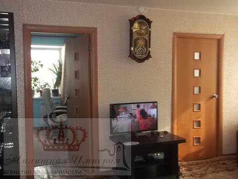 Продажа квартиры, Новокузнецк, Ул. Петракова - Фото 1