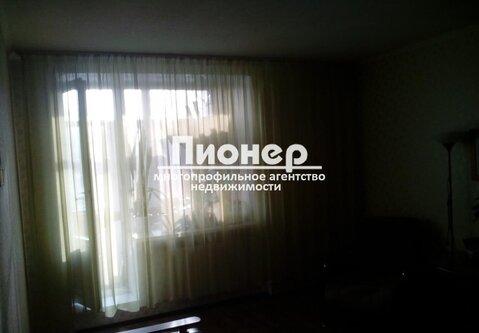 Продажа квартиры, Нижневартовск, Победы Проспект - Фото 3