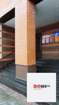 Аренда офиса, Егорьевск, Егорьевский район, Ул. Октябрьская - Фото 2