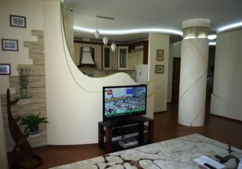 Аренда 3-к квартиры по ул. Бейвеля - Фото 5