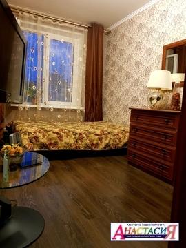 Хорошая комната в новых Химках. - Фото 3