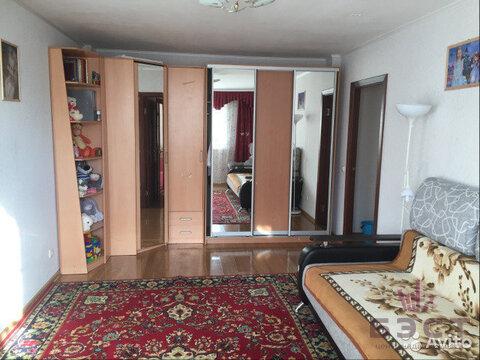 Квартира, ул. Рощинская, д.31 - Фото 3