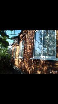 Продажа дома, Удобный, Майкопский район, Ул. Южная - Фото 2