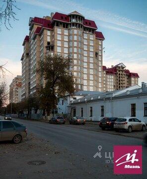 Квартиры, ЖК Машковъ, ул. Пархоменко, д.2 к.А - Фото 4