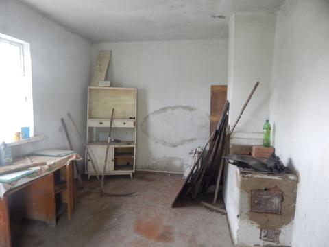 Продам дачу вблизи посёлка Афипский - Фото 4