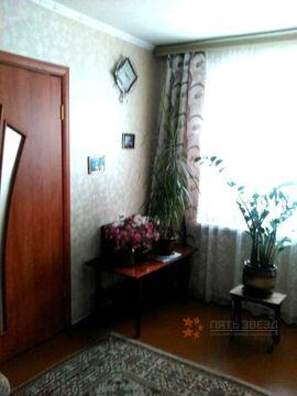 Продается 2-комн. квартира в д. Крюково, Чеховский р-н - Фото 3