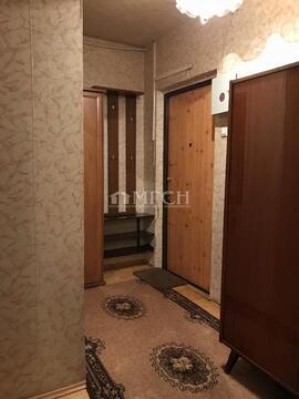 Продажа квартиры, Бескудниковский б-р. - Фото 4