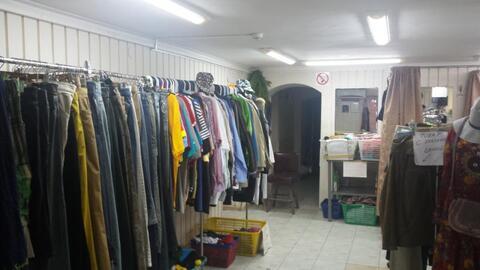 Коммерческое помещение на ул. Горького - Фото 1