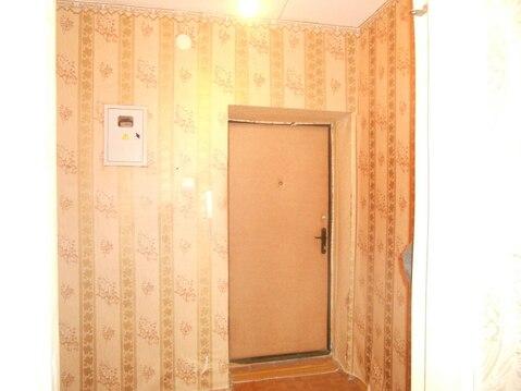 Продам 1-комнатную квартиру по ул. Щорса, 45д - Фото 1