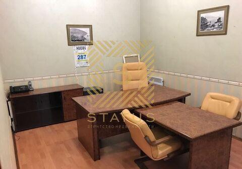 Аренда помещения 82 кв.м. на Московской - Фото 4