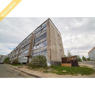 Продажа 3-к квартиры на 4/5 этаже на ул. Профсоюзов, д. 24 - Фото 3