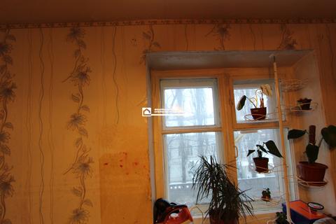 Продажа квартиры, Воронеж, Краснознамённая улица - Фото 4