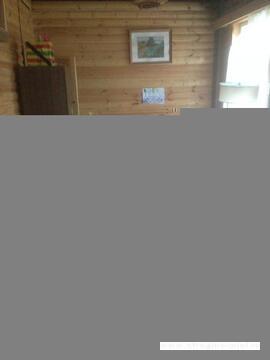 Сдается дом, Загорянский дп, 12 сот - Фото 3