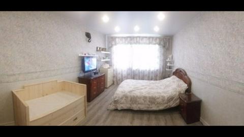 Продажа квартиры, Ул. Беловежская - Фото 4