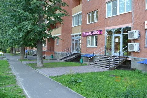 Сдается в аренду помещение г. Чехов улица Дружбы 2 а. - Фото 3