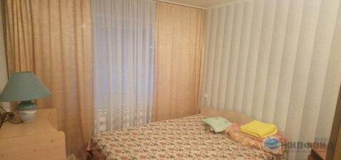 Продажа квартиры, Усть-Илимск, Молодёжная - Фото 3