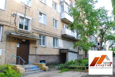 Продаю квартиру - Фото 1