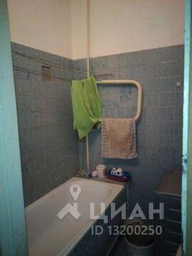 Продажа квартиры, Новотроицк, Ул. Советская - Фото 2