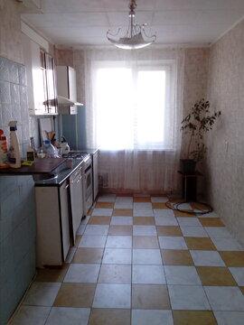 Сдам 2-х квартиру в центре пгт.Афипский - Фото 3